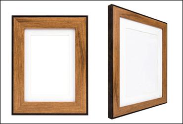 photographe lyon photo gil studio professionnel. Black Bedroom Furniture Sets. Home Design Ideas